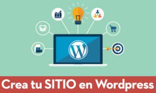 crea-tu-sitio-en-wordpress-thumb