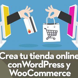 thumb-crea-tu-tienda-online-con-wordpress-y-woocommerce-2