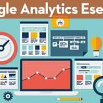 thumb-curso-google-analytics