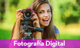 thumb-fotografia-digital