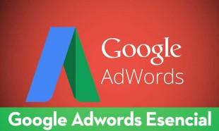 thumb-google-adwords-esencial