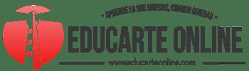 Educarte Online