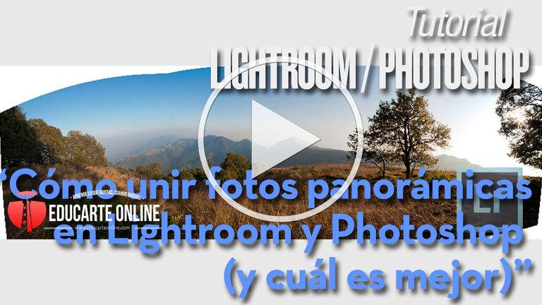 como-unir-fotos-panoramica-en-lightroom-y-photosop