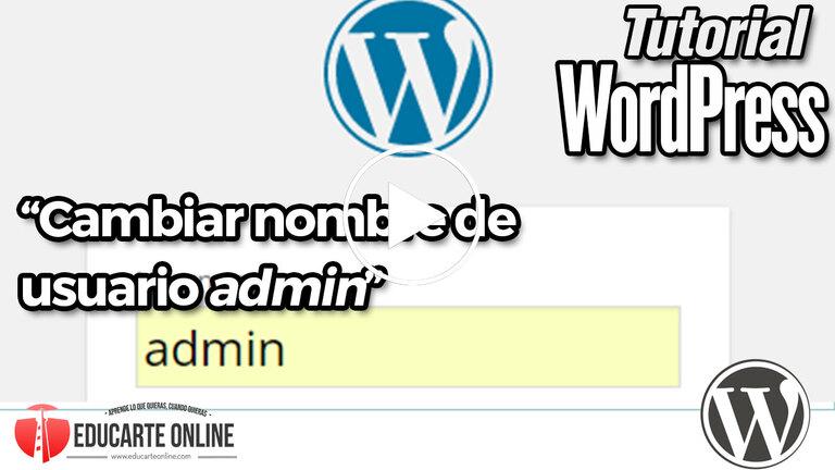 cambiar-nombre-de-usuario-admin