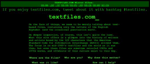 textfiles-510x219