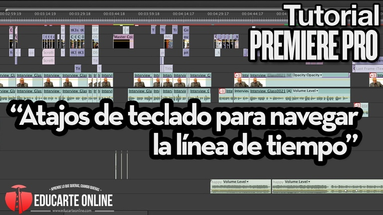 template-thumb-youtube-educarte-Premiere-Pro