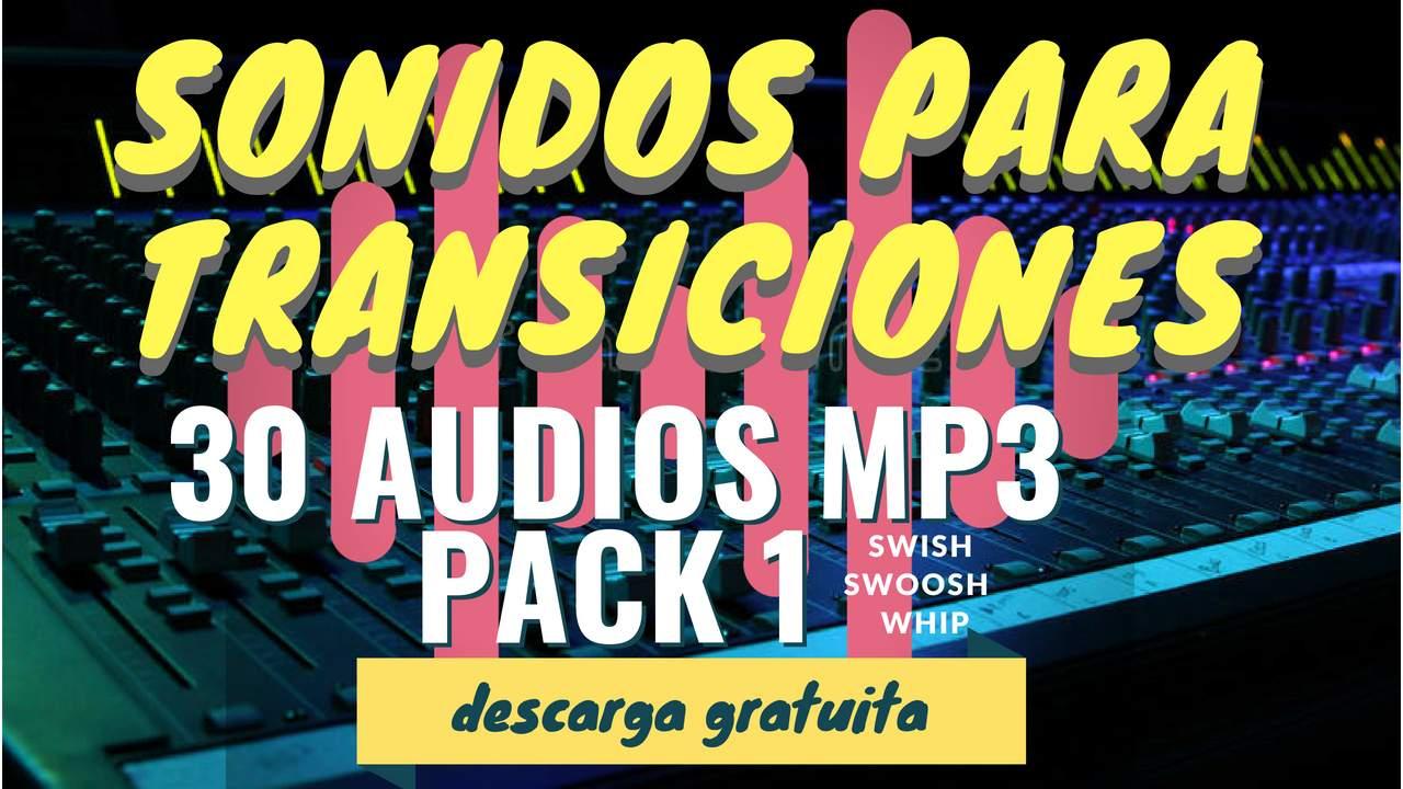 sonidos-para-transiciones-30 audios mp3 swish - woosh