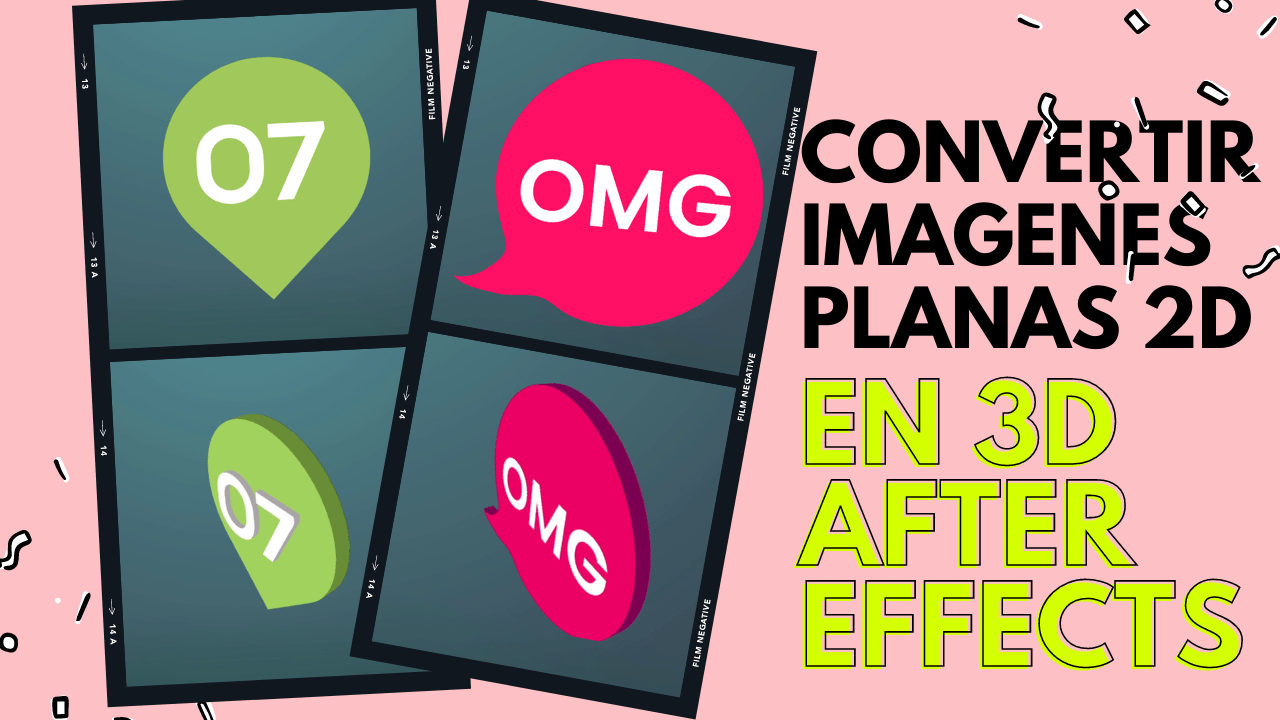 Convertir-imagenes-vectorial-2D-en-3D-en-After-Effects-Sin-plugins